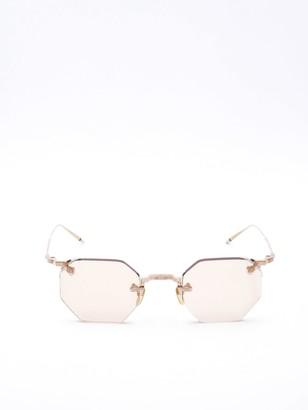 Jacques Marie Mage EL DORADO JMMEO/3E Sunglasses
