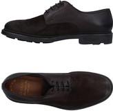 Doucal's Lace-up shoes - Item 11268095