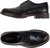 Ciro Lendini Lace-up shoes