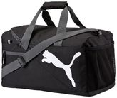 Puma Foundation Small Sports Bag