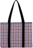 Pijama Shoulder bags - Item 45290536
