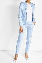 HUGO Cotton Pants