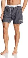 BOSS Men's Starfish Swim Shorts XL