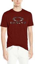Oakley Men's O-Stealth T-Shirt