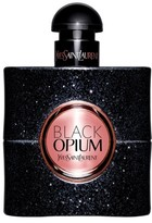Saint Laurent 'Black Opium' Eau De Parfum