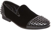Steve Madden Men's Cachet Loafer