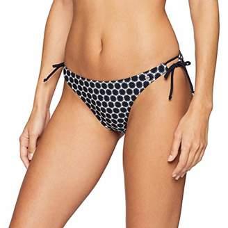 Marc O'Polo Body & Beach Women's Beach W-Bikini-Slip Bottoms,(Size: 044)