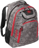 OGIO Business Excelsior Laptop Backpack - 411069