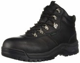 Propet Men's Shield Walker Construction Boot