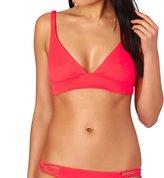 Billabong Sol Searcher Banded Bikini Top