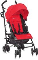 Inglesina Net Stroller - Caramella Pink