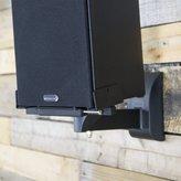 Vivo Adjustable Wall Speaker Mount