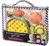Kids Preferred Amazing Baby: Musical Instrument Set