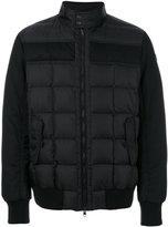 Moncler Aramis padded jacket