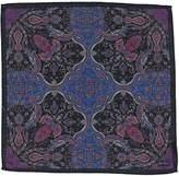 Roda Square scarves - Item 46521554