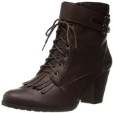 Bella Vita Women's Kody Boot