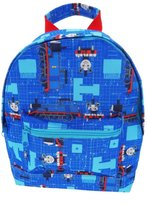 Cartoon Character Products Thomas The Tank Engine Mini Backpack - Thomas The Tank Engine Mini Backpack