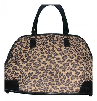 Diane von Furstenberg Other Tweed Handbags