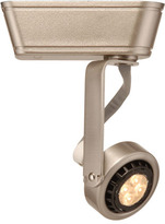W.A.C. Lighting 180LED Low Voltage Track Lighting