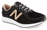 New Balance Men's 'Fresh Foam Zante' Sneaker