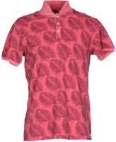 Scotch & Soda Polo shirts - Item 12046032