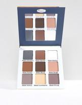 TheBalm Meet Matte Nude - Eyeshadow Palette