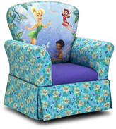 KidzWorld Disney's Kids Rocking Chair