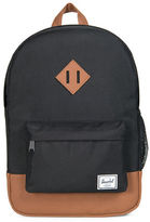Herschel Supply Co Heritage Youth Colourblock Backpack