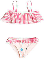 Roxy Cute Travel Flutter Set Bikini