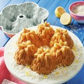 Sur La Table Nordic Ware Aloha Bundt® Pan