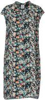 Elvine Short dresses