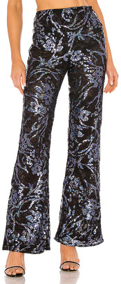 h:ours Arden Pant