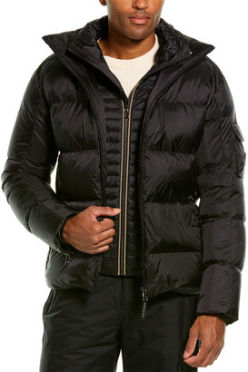 Bogner Simon-D Jacket