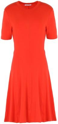 Ninety Percent Short dresses