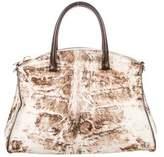 VBH Ponyhair Trevi Bag