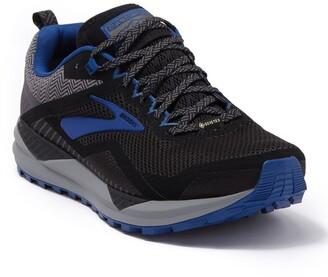 Brooks Cascadia 14 GTX Running Sneaker