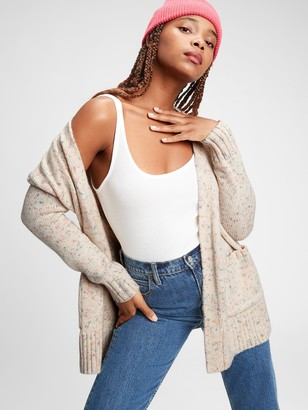 Gap Cozy Cardigan