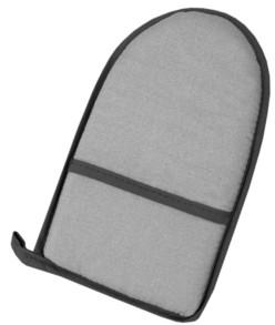 Hds Trading Corp Hds Trading Heat-Resistant Teflon Ironing Glove