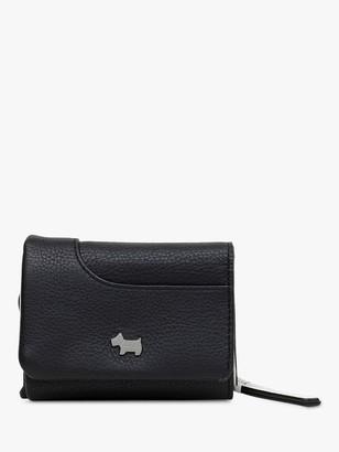 Radley London Pockets Leather Small Tri-Fold Purse
