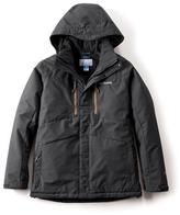 Columbia Men's 'Alpine Vista II' Jacket