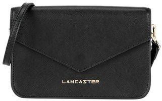 Lancaster Cross-body bag