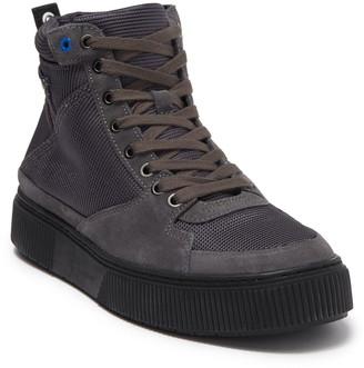 Diesel Danny High Top Sneaker