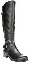 Naturalizer Women's Joan Boot