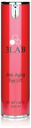 3lab Anti-Aging Eye Lift (15Ml)