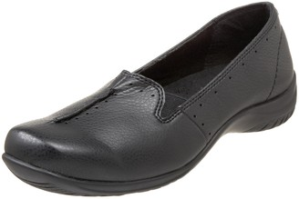 Easy Street Shoes Women's Purpose Slip-On