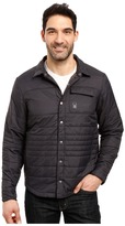 Spyder Kerb Shirt-Jack Insulator Jacket
