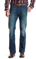 Levi's 527 Slim Bootcut Jean - 30-34 Inseam