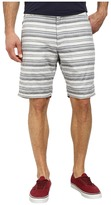 Howe Switchstance Ombre Shorts