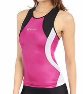 Skins TRI400 Women's Compression Racer Back Top 40690