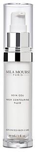 Mila Louise Moursi Neck Contouring Fluid